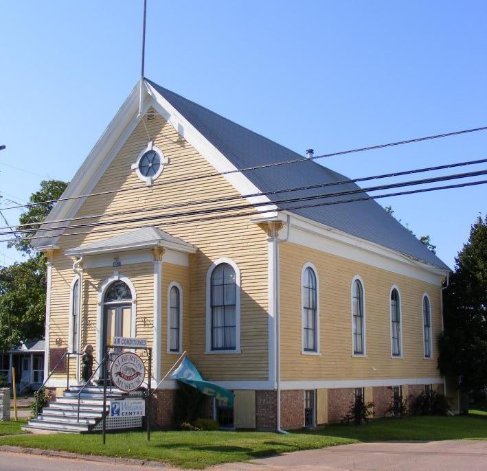 city chapel stuttgart